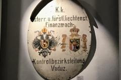 800 Jahre Feldkirch