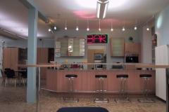 Barstudio