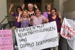 Frauenstreik-14.06.2019-7