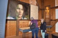 Museum Anna Göldi 2019