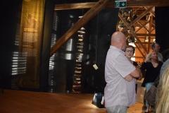 Museum-Anna-Göldi-15.06.2019-DSC_0137-scaled
