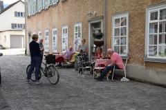 Museum-Anna-Göldi-15.06.2019-DSC_0185-scaled