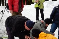 Schneeschuhwanderung-25.01.2019-13.38.36-scaled