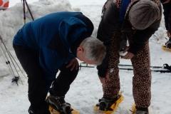 Schneeschuhwanderung-25.01.2019-13.38.55-scaled