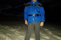 Schneeschuhtour-25-scaled